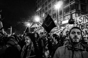 Foto: Guzmán Brasó/Patria Libre