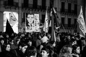 Foto: José Dell'Acqua/Patria Libre