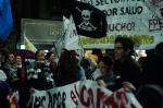 Foto: Caetano López/Patria Libre